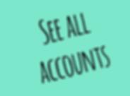 see call accounts.png