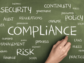 Why SIA Regulations Are Good For The Security Industry