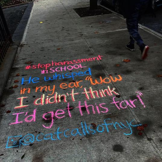 Schools_NYC_11.jpg