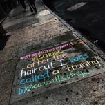 Schools_NYC_6.jpg