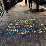 Schools_NYC_12.jpg