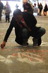 Chalk Back London 1.jpg