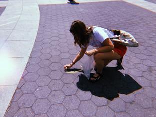 Chalk Back NYC  15.jpg