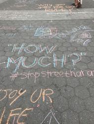 Chalk Back NYC  9.jpg