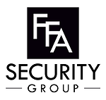 FFA SECURITY GROUP.png