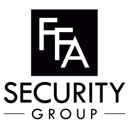 Our values at FFA Security Group