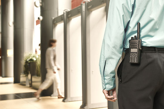 SIA Security Guard London.jpg