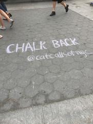Chalk Back NYC 4.jpg