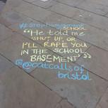 Schools_Bristol.jpg
