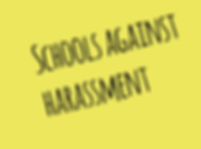 schools_against_harassment.png