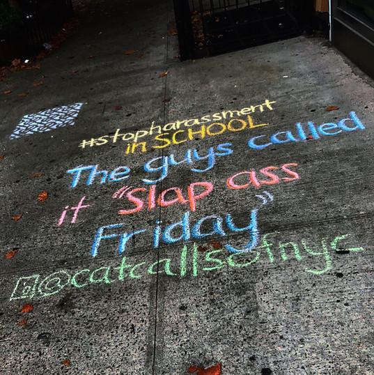 Schools_NYC_2.jpg