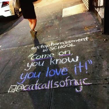 Schools_NYC_13.jpg