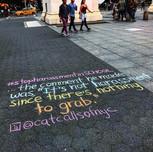 Schools_NYC_9.jpg