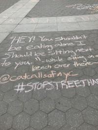 Chalk Back NYC 6.jpg