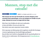 catcallsofgrunn press 3