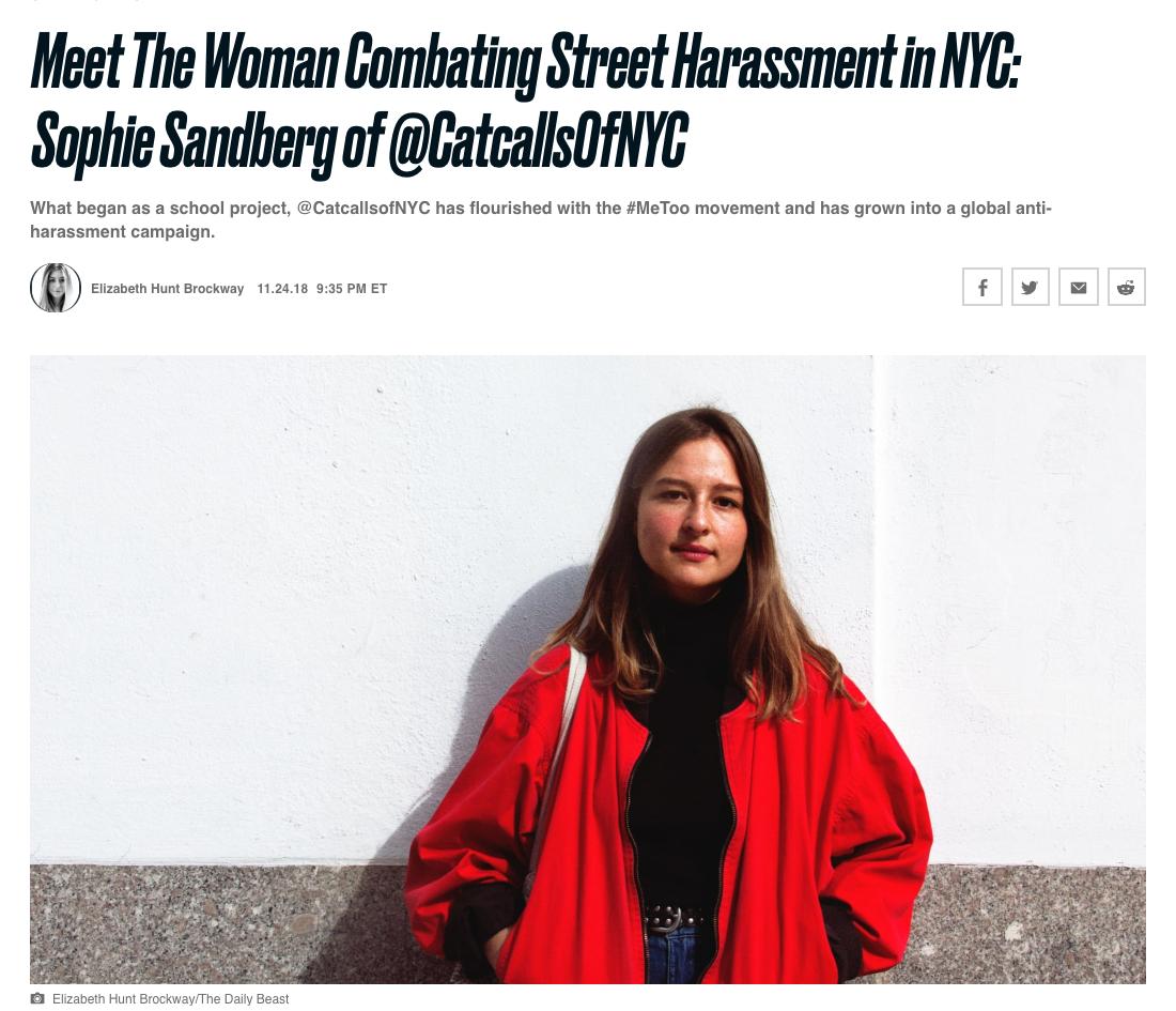 Sophie_Sandberg_Daily_Beast.png