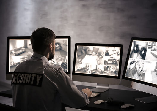 sia licensed cctv security london.jpg