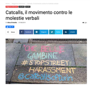 catcallsofrome press 2.png