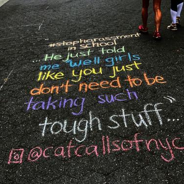 Schools_NYC.jpg