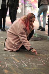 Chalk Back London 5