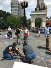Chalk Back NYC  14.jpg