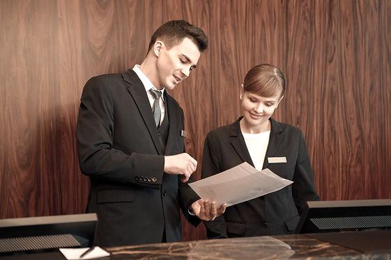 Hotel Security Company FFA Security Group.jpg