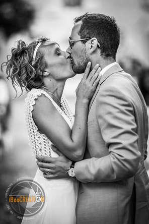 Photographe mariage Poitiers Niort Angouleme