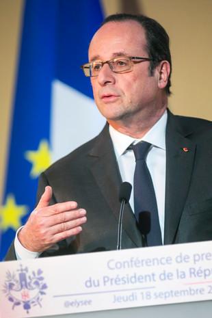 President_François_Hollande.jpg