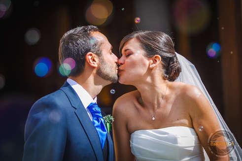 MARIAGE poitiers-1000.jpg