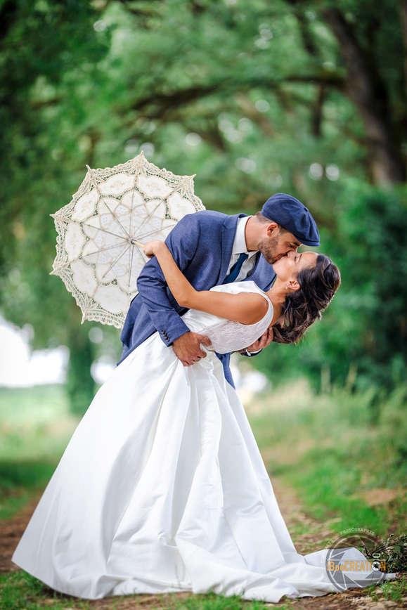 200f1.8-iBoocreation photographe mariage 2.jpg