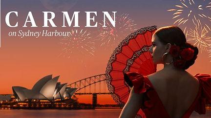 Carmen2017.jpg