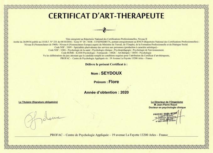Certificat%20d'art-th%C3%A9rapeute_edite