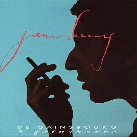 Hommage à Gainsbourg Vol II