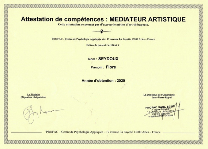 m%C3%A9diation%20artistique_edited.jpg