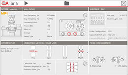 RF-Calibration-software_QAlibria.jpg