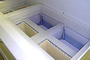 manual-semiconductor-wet-bench-secondary