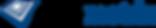 akrometrix logo.png