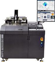 MPI-TS2000-SE-Automated-Probe-System.jpg