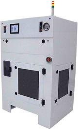 chemical-blend-dispense-systems.jpg