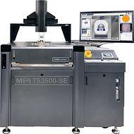MPI-TS3500-SE-Automated-Probe-System-Dat