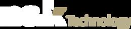 n&k_logo.png