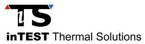 iTS_inTEST_logo.jpg