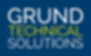 grund_logo.png