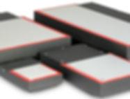 Thermal_Platforms_Plates_74fd62b5216e46f