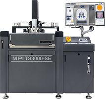 MPI-TS3000-SE-Automated-Probe-System.jpg