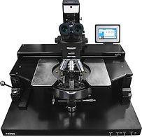 MPI-TS300-Manual-Probe-System.jpg