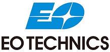eo-technics_logo.jpg