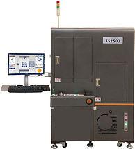 MPI-TS2500-RF-Fully-Auto.jpg