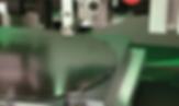 Screen Shot 2020-03-08 at 10.03.42 AM.pn