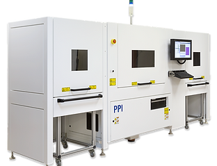 PPI ProVia System.png